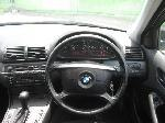 Used 2000 BMW 3 SERIES BF67285 for Sale Image 21
