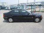 Used 2000 BMW 3 SERIES BF67285 for Sale Image 6