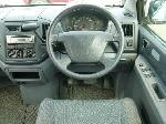 Used 2002 MITSUBISHI DINGO BF67437 for Sale Image 21