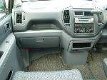 Used 2002 MITSUBISHI DINGO BF67437 for Sale Image 22
