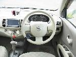 Used 2005 NISSAN MARCH BF67328 for Sale Image 21