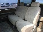 Used 1996 TOYOTA HIACE WAGON BF67388 for Sale Image 19