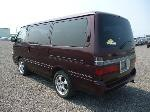 Used 1996 TOYOTA HIACE WAGON BF67388 for Sale Image 3