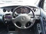Used 2001 DAIHATSU YRV BF67487 for Sale Image 21