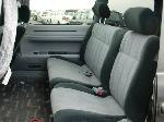 Used 2000 TOYOTA LITEACE NOAH BF67488 for Sale Image 19