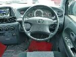 Used 2000 TOYOTA LITEACE NOAH BF67488 for Sale Image 22