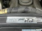 Used 2000 TOYOTA LITEACE NOAH BF67488 for Sale Image 31