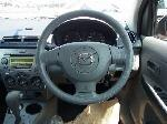Used 2003 MAZDA DEMIO BF67480 for Sale Image 21