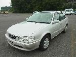Used 1999 TOYOTA SPRINTER SEDAN BF67336 for Sale Image 1