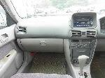 Used 1999 TOYOTA SPRINTER SEDAN BF67336 for Sale Image 22