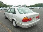 Used 1999 TOYOTA SPRINTER SEDAN BF67336 for Sale Image 3