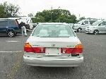 Used 1999 TOYOTA SPRINTER SEDAN BF67336 for Sale Image 4