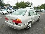 Used 1999 TOYOTA SPRINTER SEDAN BF67336 for Sale Image 5