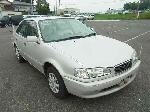 Used 1999 TOYOTA SPRINTER SEDAN BF67336 for Sale Image 7