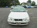 Used 1999 TOYOTA SPRINTER SEDAN BF67336 for Sale Image 8