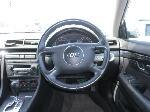 Used 2002 AUDI A4 BF67493 for Sale Image 21