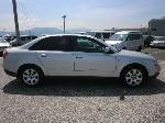 Used 2002 AUDI A4 BF67493 for Sale Image 6