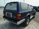 Used 1995 TOYOTA HILUX SURF BF67537 for Sale Image 5