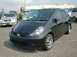 Used 2003 HONDA FIT BF67405 for Sale Image 1