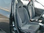 Used 2003 HONDA FIT BF67405 for Sale Image 17