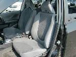 Used 2003 HONDA FIT BF67405 for Sale Image 18
