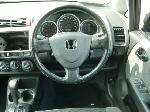 Used 2003 HONDA FIT BF67405 for Sale Image 21