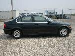 Used 2001 BMW 3 SERIES BF67542 for Sale Image 6