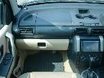 Used 2004 LAND ROVER FREELANDER BF67408 for Sale Image 22