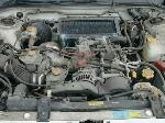 Used 1999 SUBARU FORESTER BF67546 for Sale Image 27