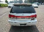 Used 1999 TOYOTA VISTA ARDEO BF67515 for Sale Image 4
