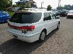 Used 1999 TOYOTA VISTA ARDEO BF67515 for Sale Image 5