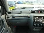 Used 1996 HONDA CR-V BF67548 for Sale Image 22
