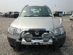 Used 1996 HONDA CR-V BF67548 for Sale Image 8