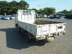 Used 1989 MAZDA TITAN BF67359 for Sale Image 3