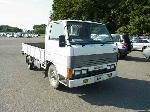 Used 1989 MAZDA TITAN BF67359 for Sale Image 7