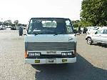 Used 1989 MAZDA TITAN BF67359 for Sale Image 8