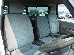 Used 2001 MAZDA BONGO VAN BF67551 for Sale Image 17