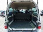Used 2001 MAZDA BONGO VAN BF67551 for Sale Image 20