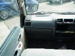 Used 2001 MAZDA BONGO VAN BF67551 for Sale Image 22