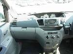 Used 2003 TOYOTA NOAH BF67363 for Sale Image 23