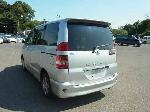Used 2003 TOYOTA NOAH BF67363 for Sale Image 3
