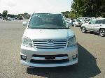 Used 2003 TOYOTA NOAH BF67363 for Sale Image 8