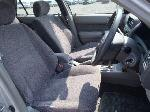 Used 1997 TOYOTA COROLLA SEDAN BF67373 for Sale Image 17