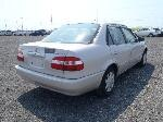 Used 1997 TOYOTA COROLLA SEDAN BF67373 for Sale Image 5