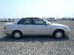 Used 1997 TOYOTA COROLLA SEDAN BF67373 for Sale Image 6