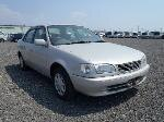 Used 1997 TOYOTA COROLLA SEDAN BF67373 for Sale Image 7