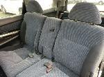 Used 2001 HONDA STREAM BF67429 for Sale Image 19