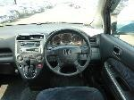 Used 2001 HONDA STREAM BF67429 for Sale Image 22