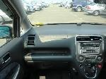 Used 2001 HONDA STREAM BF67429 for Sale Image 23