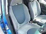 Used 2003 HONDA FIT BF67578 for Sale Image 17